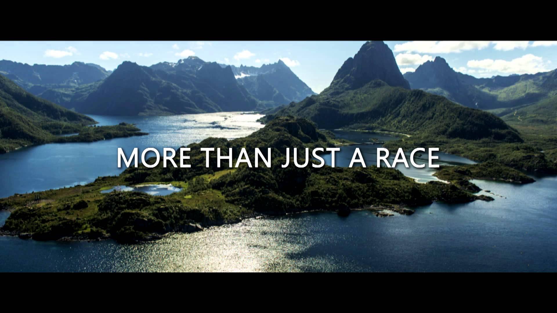 Rizk Race-vinnere i August